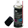 3M™ Scotch-Weld™ 5 Way Plus Multifunktionsspray 500 ml