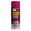 3M™ Scotch-Weld™ Spray Display-Mount - Spr�hkleber f�r Deko & Studio